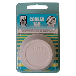Waycool Water Conditioner Cooler Tabs Wc Ctab 10 Pack