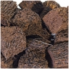 Tree Fern chunks. 1.5 in. - 2.5 in.  Chunks. 2 cubic foot. OUT OF STOCK.
