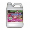 Dyna-Gro. Orchid Pro 7-8-6, 8 oz. liquid concentrate fertilizer. OUT OF STOCK.