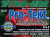Dyna-Gro. Pro-TeKt 0-0-3.Silicone supplement 32 oz..Liquid concentrate