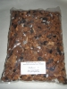 Orchid Mix --- Bark,Charcoal,Sponge Rock - Medium 1/4 cubic foot bag