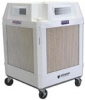 WayCool 1 HP 360 portable evaporative cooler. 4 direction air flow.