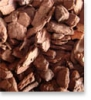 ORCHIATA Orchid Bark - Power Plus 1/2 - 3/4 inch. 1/4 cubic foot bag