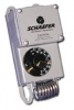 Schaefer single speed thermostat model TF-115