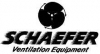 Schaefer Ventilation Equipment