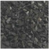 Charcoal. Fine. 1/4 cubic foot bag