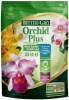 Better-Gro. Orchid Plus Fertilizer. 20-14-13. 1 Lb. FREE SHIPPING