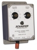 Schaefer Automatic variable speed control, 115/230 volt. model MTC-300