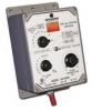 Schaefer Automatic variable speed control with heater interlock and digital display, 115/230 volt. model AVS-650