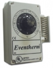 Eventherm single speed thermostat model T-335